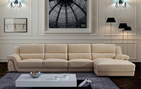 Bọc ghế da sofa văng cao cấp