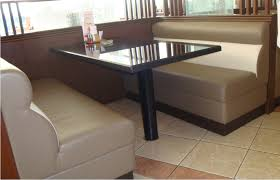 Mua ghế sofa cafe rẻ và đẹp ở sofa Tuấn Thủy