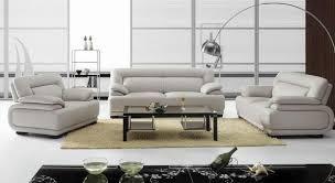 Sofa Tuan Thuy giup ban tiet kiem chi phi khi su dung ghe sofa